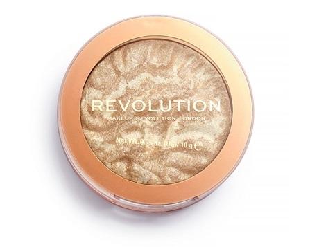 Revolution cosmétique: surligneur